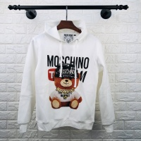 Moschino Hoodies For Unisex Long Sleeved Hat For Unisex #547556