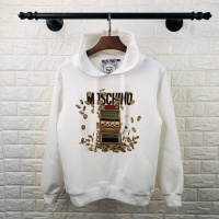 Moschino Hoodies For Unisex Long Sleeved Hat For Unisex #547557