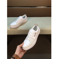 Versace Casual Shoes For Men #547625