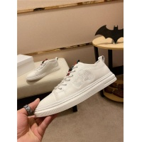 Versace Casual Shoes For Men #547626