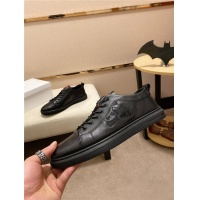 Versace Casual Shoes For Men #547627