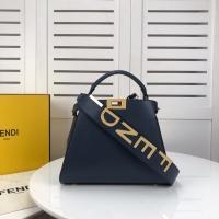Fendi AAA Quality Handbags #547653