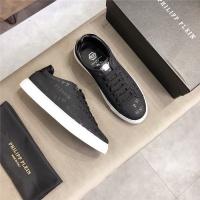 Philipp Plein PP Casual Shoes For Men #547678
