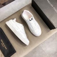 Philipp Plein PP Casual Shoes For Men #547679