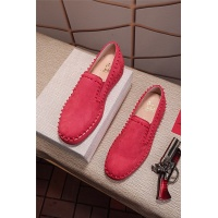 Christian Louboutin CL Casual Shoes For Women #547682