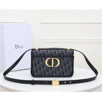 Christian Dior AAA Quality Messenger Bags #547730