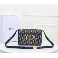 Christian Dior AAA Quality Messenger Bags #547732
