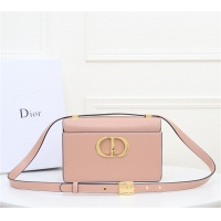 Christian Dior AAA Quality Messenger Bags #547734