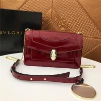 Bvlgari AAA Quality Messenger Bags #547746