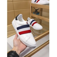 Moncler Casual Shoes For Men #547750
