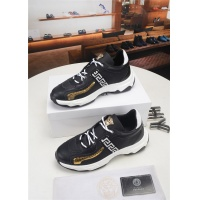 Versace Casual Shoes For Men #547796