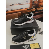 Fendi Casual Shoes For Men #547798
