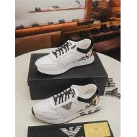 Fendi Casual Shoes For Men #547799