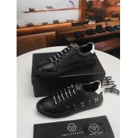 Philipp Plein PP Casual Shoes For Men #547802