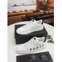 Philipp Plein PP Casual Shoes For Men #547803