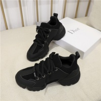 Christian Dior Casual Shoes For Women #547808