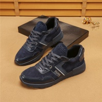 Armani Casual Shoes For Men #547820