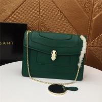 Bvlgari AAA Quality Shoulder Bags #547869