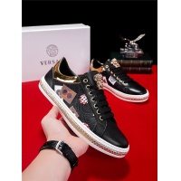 Versace Casual Shoes For Men #547882