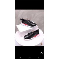 Versace Casual Shoes For Men #547895