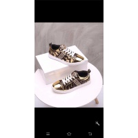 Versace Casual Shoes For Men #547896