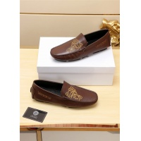 Versace Casual Shoes For Men #547897