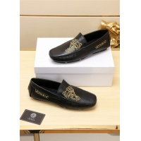 Versace Casual Shoes For Men #547898