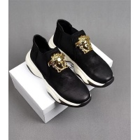 Versace Casual Shoes For Men #547899