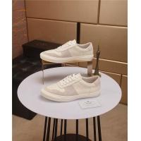 Prada Casual Shoes For Men #548037