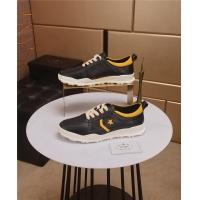 Prada Casual Shoes For Men #548039