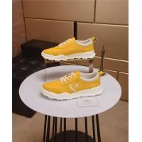 Prada Casual Shoes For Men #548040