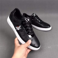 Armani Casual Shoes For Men #548052