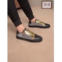 Philipp Plein PP Casual Shoes For Men #548077