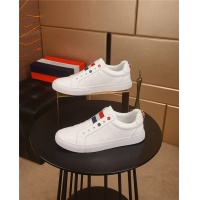 Thom Browne TB Casual Shoes For Men #548094