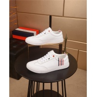 Thom Browne TB Casual Shoes For Men #548095