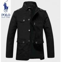 Ralph Lauren Polo Jackets Long Sleeved For Men #548097