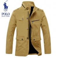 Ralph Lauren Polo Jackets Long Sleeved For Men #548098