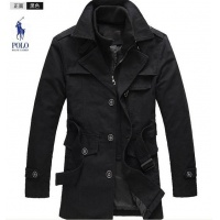 Ralph Lauren Polo Jackets Long Sleeved For Men #548099