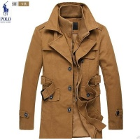 Ralph Lauren Polo Jackets Long Sleeved For Men #548100