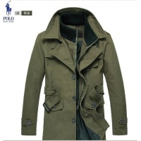 Ralph Lauren Polo Jackets Long Sleeved For Men #548101
