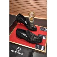 Philipp Plein PP Casual Shoes For Men #548182