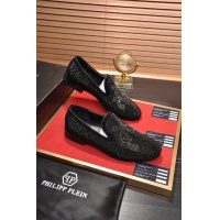 Philipp Plein PP Casual Shoes For Men #548183
