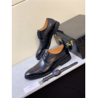 Prada Leather Shoes For Men #548218