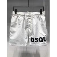 Dsquared Beach Pants Shorts For Men #548232