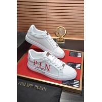 Philipp Plein PP Casual Shoes For Men #548242