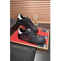 Philipp Plein PP Casual Shoes For Men #548244