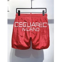 Dsquared Beach Pants Shorts For Men #548273