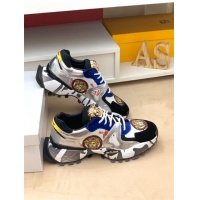 Versace Casual Shoes For Men #548331