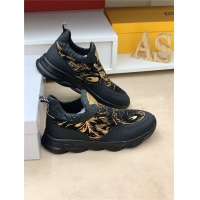 Versace Casual Shoes For Men #548333