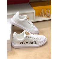 Versace Casual Shoes For Men #548335
